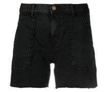 Cselby Shorts