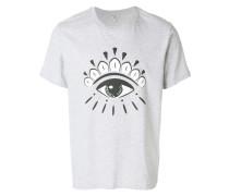 'Eye' T-Shirt