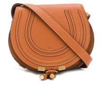 Marcie satchel