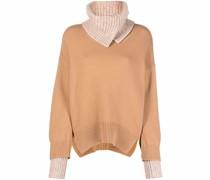 Timeless Ease Pullover