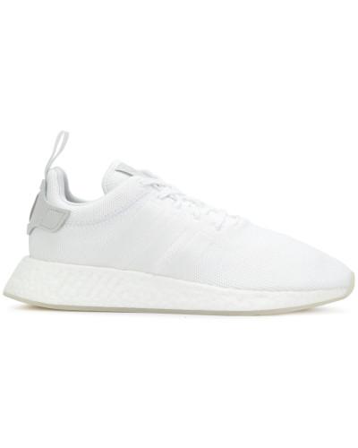 Angebote Zum Verkauf adidas Herren 'NMD_R2' Sneakers Besuchen Neue Online ofbNkvLzX