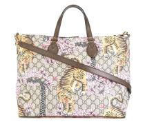 'Bengal GG Supreme Handtasche