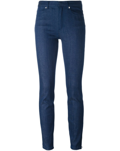 A.P.C. Skinny-Jeans