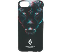 Rufo iPhone 7 case
