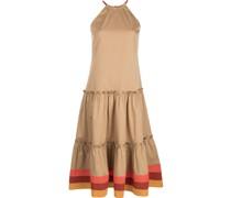 Gestuftes 'Talullah' Kleid