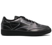 x Maison Margiela Project 0 CC TL Sneakers