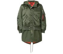 J-Kings jacket