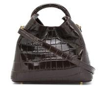 Mini 'Baozi' Handtasche