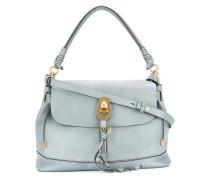 Owen bag