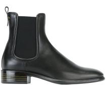 'Falik' boots