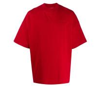 ' de Cœur' T-Shirt