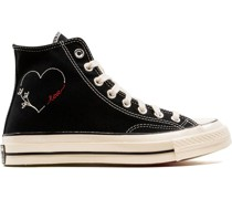 Chuck Taylor All-Star 70 High-Top-Sneakers
