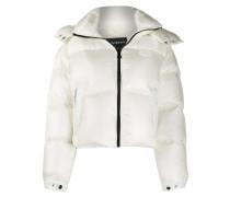 Duvetica Jacken | Sale 60% im Online Shop