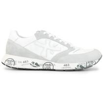 '483 Original' Sneakers