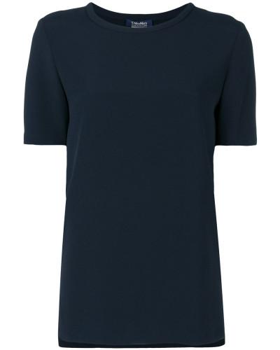 'S Max Mara 'Val' T-Shirt
