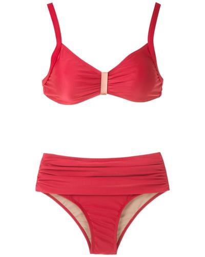 'Anne' Bikini