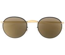 'Gianni' Sonnenbrille