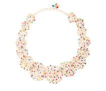 'Pizzo' Halskette