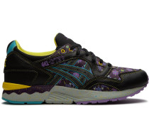 x Limited EDT 'Gel-Lyte 5' Sneakers