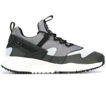 'Air Huarache Utility' Sneakers - men