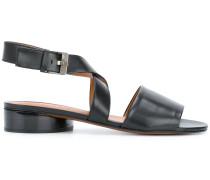 Final sandals
