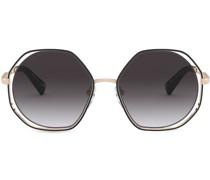 'Le Gemme Spell' Sonnenbrille