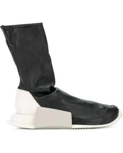 adidas Herren 'Adidas Level' Sneakers