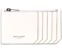 Classic Fragments zip pouch