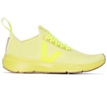 x Veja Netz-Sneakers