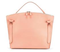 'Hill' Handtasche - women - Kalbsleder