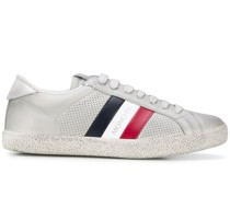 'Ryegrass' Sneakers