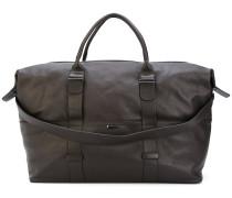 Reisetasche mit Reißverschluss