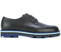 - Garavani Derby-Schuhe - men