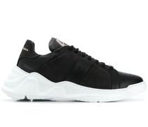 'Hexagon' Sneakers