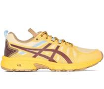 HN1-S Gel-Venture 7 Sneakers