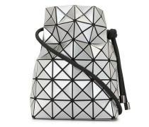 Shopper mit geometrischem Muster