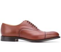'Cartmel' Derby-Schuhe