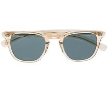 Brooks X Sonnenbrille