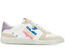 'Bulian' Sneakers