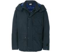 Mirco-M Goggle Field jacket