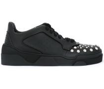 'Tyson' Sneakers