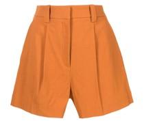 A.L.C. Hoch sitzende Shorts