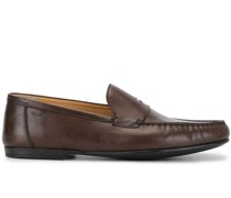 'Crammer' Loafer