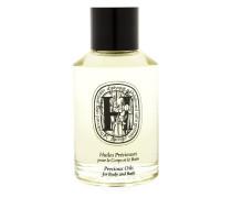 'Precious Oils for Body and Bath' Badeöl