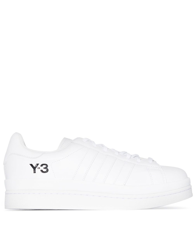 'Hicho' Sneakers