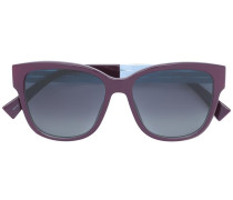 'RIBBON1N' Sonnenbrille