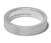 'Le 7 Grammes' Ring