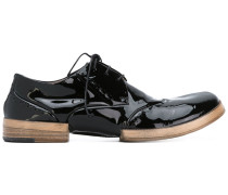 Schuhe zum Schnüren - women