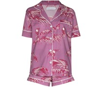 Bocas Pyjama