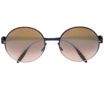 x Bernhard 'Willhelm Janis' Sonnenbrille - men
